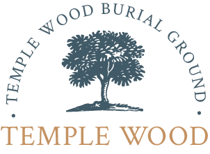 Temple Wood Burial Ground